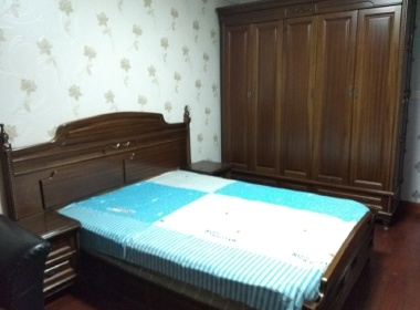 白洋苑 1室0厅0卫