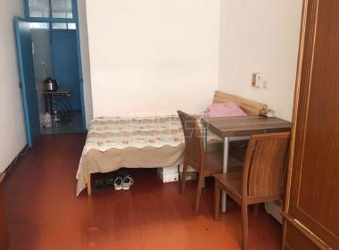 潍坊三村(浦东南路1475弄) 1室0厅1卫