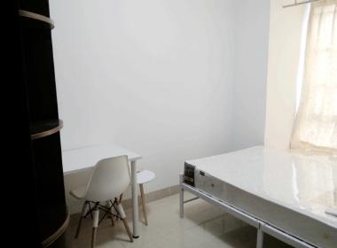 珠光新城御景1期 1室0厅0卫