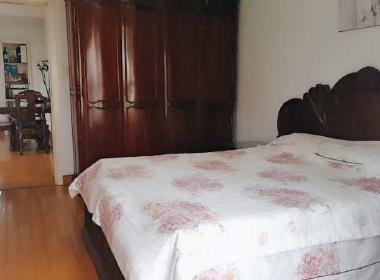 中新家园 2室1厅1卫