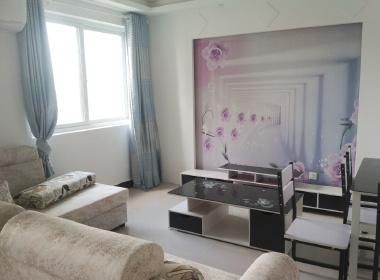 翔瑞新苑东区(鹤槎路182弄) 2室2厅1卫