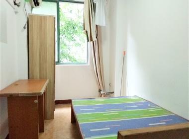 嘉绿名苑 1室0厅0卫