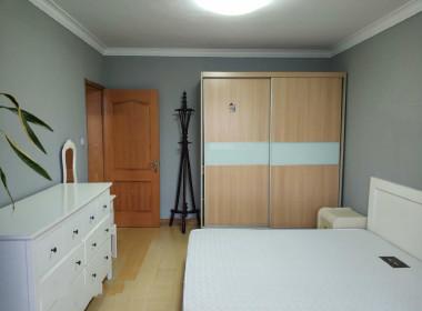 汉中小区 2室1厅1卫