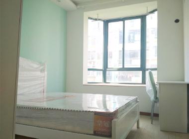 上大聚丰园 1室0厅0卫