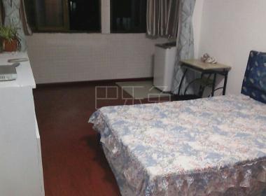 新泾四村(天山西路385弄) 2室1厅1卫