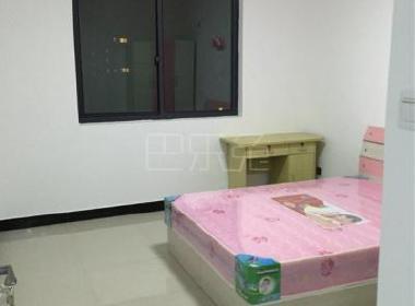 华川家园 1室1厅1卫