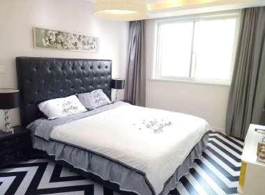 凯歌公寓 2室1厅1卫