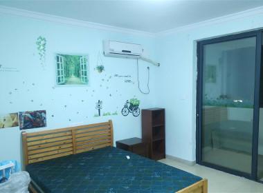 大湾名苑 3室1厅1卫