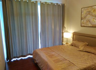 碧海湾 1室1厅1卫