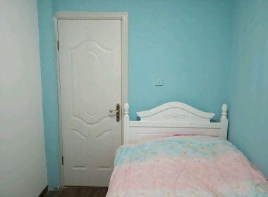 新凯城兰馨苑 3室1厅1卫