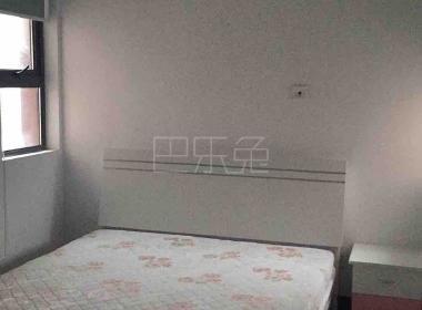 华川家园 3室2厅1卫