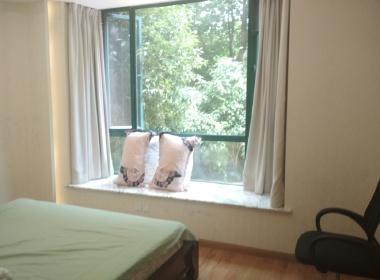 御景园 1室0厅0卫