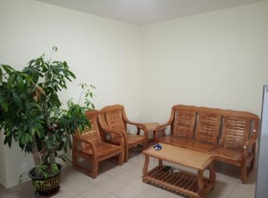 海天花苑 2室1厅1卫