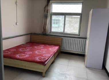 燕丹公寓 1室1厅1卫