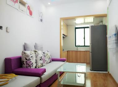 金港花园二期 3室1厅1卫