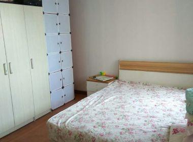 世安家园 1室1厅1卫