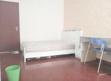 上大东村(平型关路669弄) 1室1厅1卫