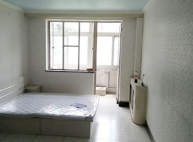 建设巷小区 2室1厅1卫