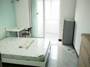 慧华东苑 1室0厅1卫