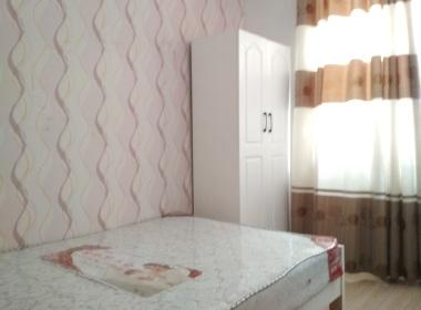 博泰新苑 1室0厅1卫