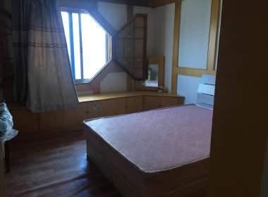 庆安苑(绥化路50弄) 1室0厅0卫