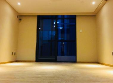 海伦堡爱ME城市 2室1厅1卫