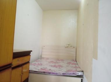 荟萃园小区 1室0厅0卫