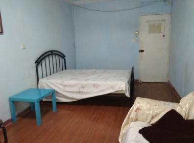 联乾小区(南大路190弄) 2室1厅1卫