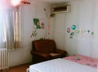 世安家园 1室0厅0卫