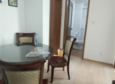 海尚菊园北区 2室1厅1卫
