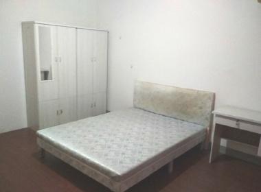 永丰苑 3室2厅2卫