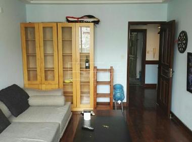 蓝高小区(蓝村路60弄) 2室1厅1卫