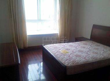 世华锦城 2室2厅1卫