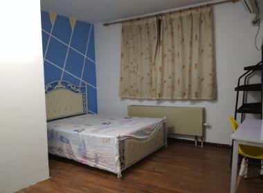 福慧嘉苑 1室0厅0卫