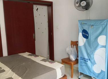吴东小区 2室1厅1卫