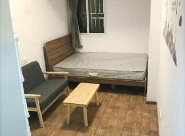良子公寓(深圳)