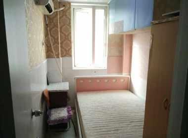 曹杨八村第一小区 1室1厅1卫