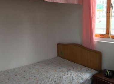 共和新路1865弄小区 2室1厅1卫