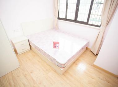 广五公寓 1室0厅1卫