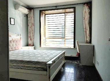 当代高邸(聚丰园路105弄) 1室0厅0卫