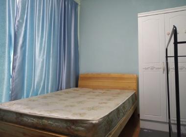 翠锦苑 1室0厅0卫