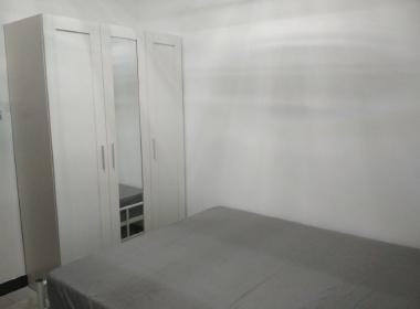 龙城花园 1室0厅0卫