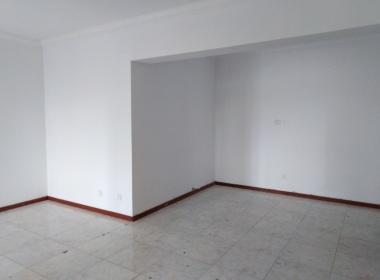 北苑大厦 2室2厅1卫