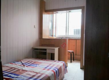 清水园 1室0厅0卫