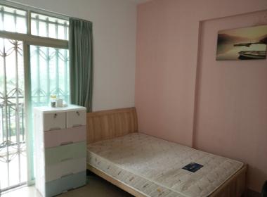 甲子花园(甲子村) 1室0厅0卫