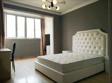 东沙小区 1室1厅1卫