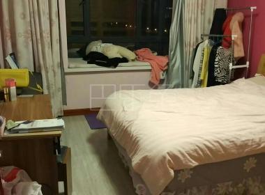 春申玫瑰苑 2室2厅1卫