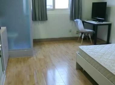 瑞康小区 1室1厅1卫
