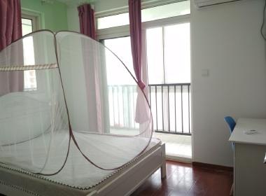 绿地新江桥城二期 2室2厅1卫