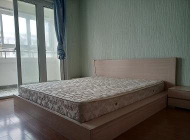 浦恒馨苑(浦锦路2161弄) 3室1厅2卫